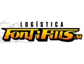 Logistica Font i Fills, S.L.