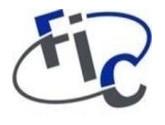 Fundació Privada d'Indústries de la Carn (FIC)