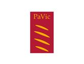 Pavic