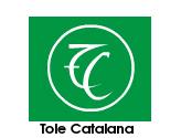 Tole Catalana, S.A.